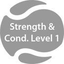 Strength-&-Conditioning-Level-1